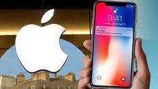 Apple quyết định sẽ không có iPhone 11