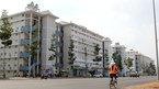 Hà Nội sẽ xây hàng loạt căn hộ 200 triệu bán ưu đãi