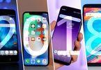 Người dùng chấp nhận trả 8 triệu đồng mỗi chiếc smartphone