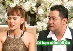 Chuyện tình yêu của nữ nhân viên trang điểm và chàng Việt kiều
