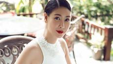 Hà Kiều Anh: Người đàn bà đẹp với tình yêu 18 năm cho gã đàn ông từng là chồng của bạn!