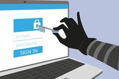 7 mẹo để không bị hack khi sử dụng Wi-Fi
