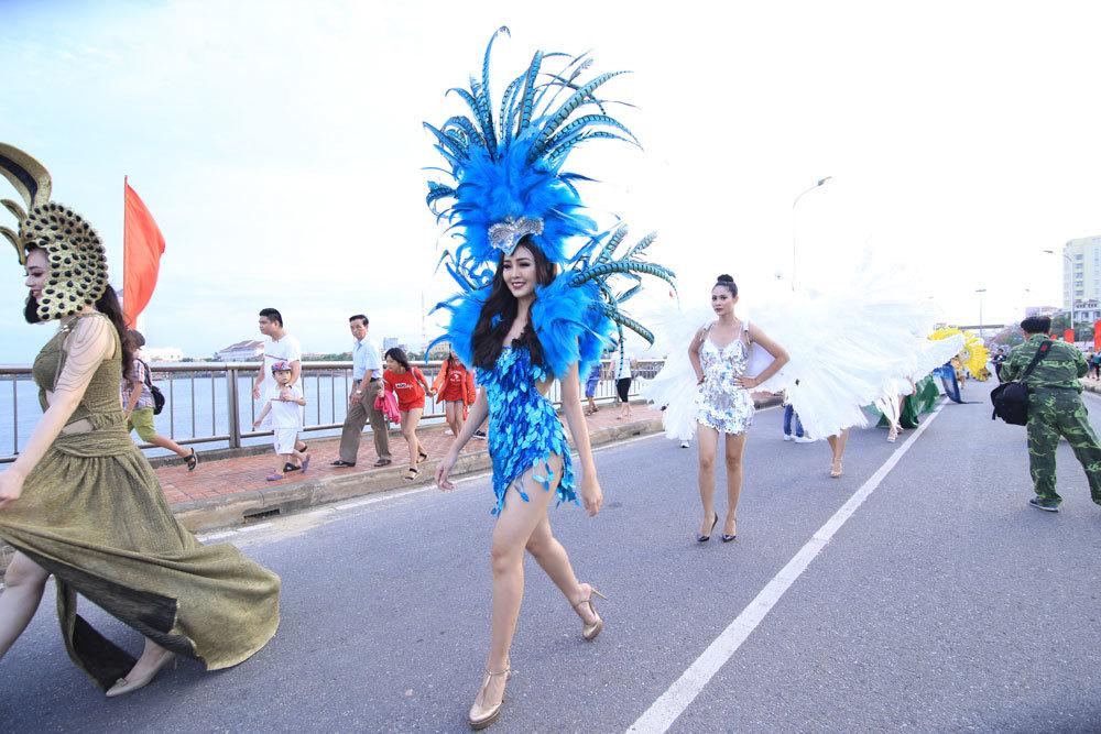 Lễ hội Carnaval