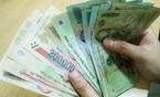 Phó công an xã nhận 2 triệu đồng bỏ qua tội đánh bạc