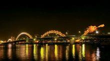 Thêm 'củi' vào 'lò' để giữ 'thành phố đáng sống' Đà Nẵng