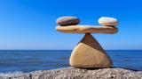 6 cách đơn giản để cân bằng cuộc sống
