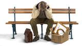 9 điều khiến chúng ta luôn gặp thất bại