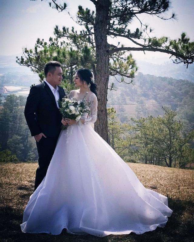 Rạp cưới dài 100m, chứa 300 mâm cỗ ở Bắc Giang