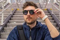 Kính thông minh gắn camera Spectacles có giá 7 triệu đồng