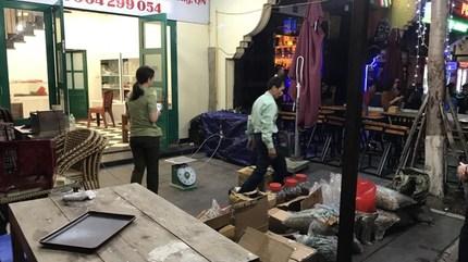 'Giải cứu' khách Trung Quốc bị 'chém 70 triệu cho 1,9kg tam thất