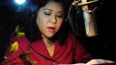 Giám đốc thư viện sách nói Hướng Dương qua đời