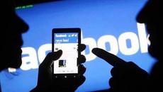 Quốc gia đầu tiên đánh thuế người 'lướt' Facebook