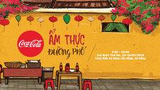 50 món ngon miền Trung ở lễ hội ẩm thực Đà Nẵng