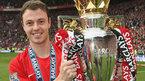 MU mua lại cầu thủ cũ giá cực hời, Arsenal tậu Nainggolan