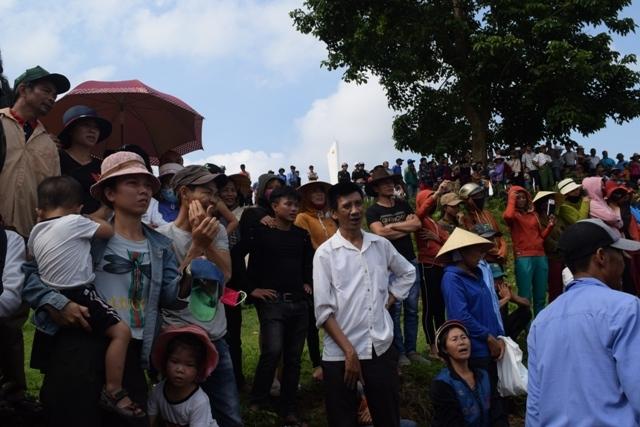 Quảng Bình,Phong Nha - Kẻ Bàng