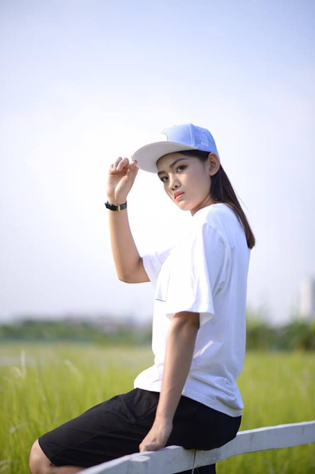 bóng chuyền Việt Nam,Kim Huệ,Ngọc Hoa,Cúp Hùng Vương