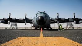 Thế giới 24h: Cảnh báo sốc của tướng Mỹ