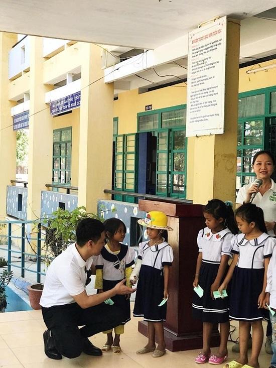 Trang cá nhân hơn 10 triệu người theo dõi của Sơn Tùng trở lại