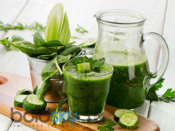 trái cây,nước ép,hệ miễn dịch,Vitamin