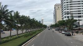 Dốc tiền tỷ mua biệt thự nghỉ dưỡng Đà Nẵng, khách hàng nên biết điều này