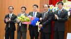 Quảng Nam có thêm một Phó chủ tịch UBND tỉnh