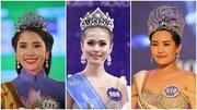 Tiền Giang 'đe dọa' soán ngôi Hải Phòng khi liên tiếp có mỹ nhân đăng quang ngôi hậu
