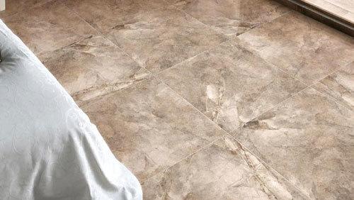 Chọn đá tự nhiên hay gạch ốp lát?
