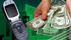 Đà Nẵng: Xuất hiện lừa đảo, tống tiền qua điện thoại