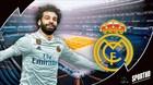 MU đón Robben, Salah muốn về Real Madrid