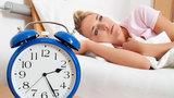 10 cách giúp giấc ngủ đến dễ dàng