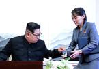 Kim Jong Un mang bút đắt tiền tới hội nghị thượng đỉnh