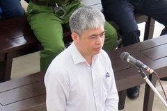 Nguyễn Xuân Sơn nhẩm tính tài sản và lời khai chi hàng trăm tỷ đồng