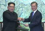 Hàn - Triều sẽ ký hiệp định hòa bình, kết thúc chiến tranh