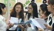 Những điểm thí sinh cần lưu ý với các bài thi THPT quốc gia 2018