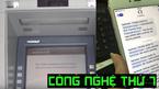 Hạn chót bổ sung thông tin thuê bao, hàng loạt thẻ Agribank bị hack