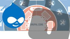 VNCERT tiếp tục phát cảnh báo khẩn về lỗ hổng bảo mật Drupal