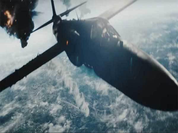 Ngày này năm xưa: Liên Xô bắn hạ máy bay do thám, vạch trần Mỹ nói dối