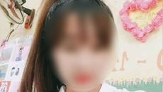 Nữ sinh bị đoạt mạng nghi do mâu thuẫn tình cảm