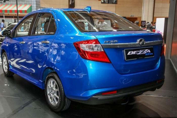 ô tô giá rẻ,xe nhỏ giá rẻ,ô tô Malaysia