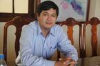 Ông Lê Phước Hoài Bảo vắng mặt trong phiên họp bất thường HĐND tỉnh