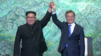 Thế giới 24h: Kỷ nguyên mới đến với bán đảo Triều Tiên