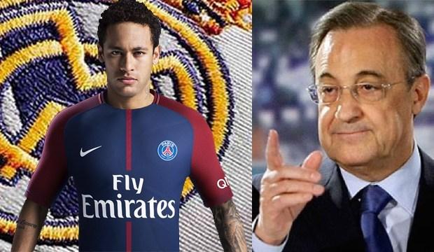 MU tuyên bố nóng về De Gea, Real hoảng với yêu cầu Neymar