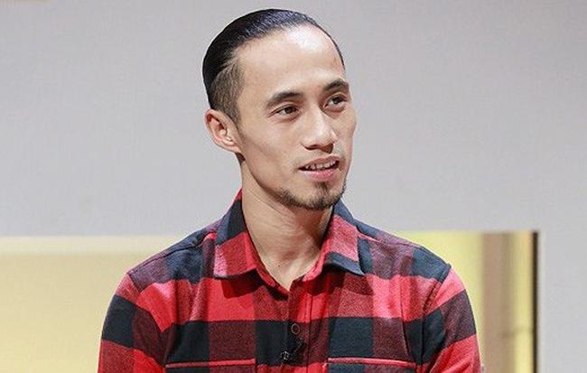 Phạm Anh Khoa bị tố vô trách nhiệm, gạ tình học trò ở Trời sinh một cặp