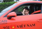 """Hai thú chơi không còn xa lạ nhưng vẫn """"ngốn"""" tiền tỷ của doanh nhân Việt"""