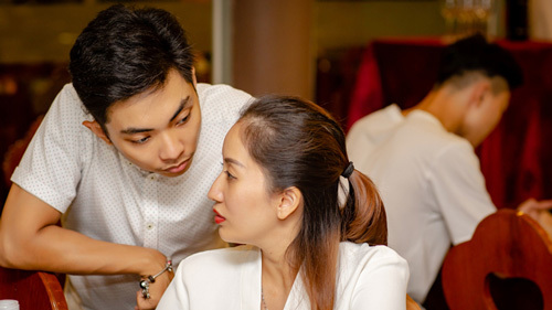 Khánh Thi