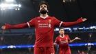 Salah là Bale mới, đừng mơ thành Messi hay Ronaldo