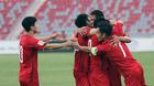 Bốc thăm AFF Cup 2018: Việt Nam chờ... bảng tử thần!