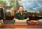 Điều ít biết về Đại tá Phùng Danh Thắm dính dây 'Út Trọc' bị khởi tố