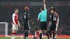 MU trừng phạt Arsenal, Mourinho đón sao Brazil