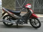 'Phát sốt' với xe máy cũ Future rao bán gần 80 triệu